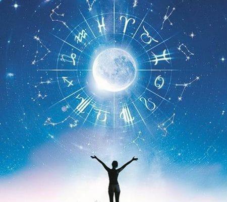 Retracer l'histoire de l'horoscope en France pour mieux comprendre son signe astrologique.