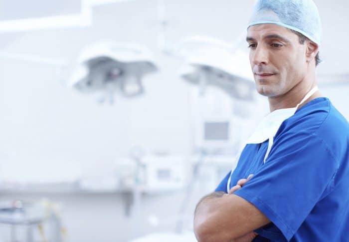 Comment choisir son chirurgien esthétique ?