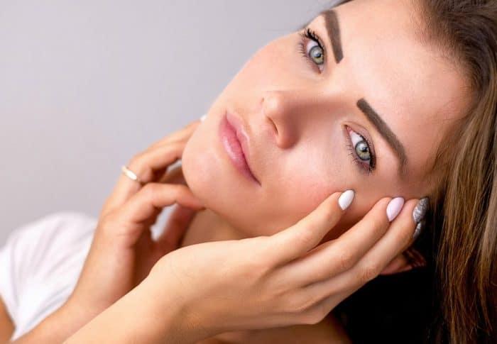 Quels produits pour des soins de beauté ?