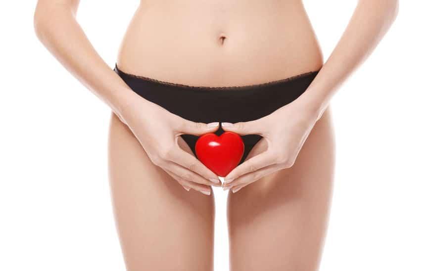 Quels sont les critères pour bien choisir sa culotte menstruelle?
