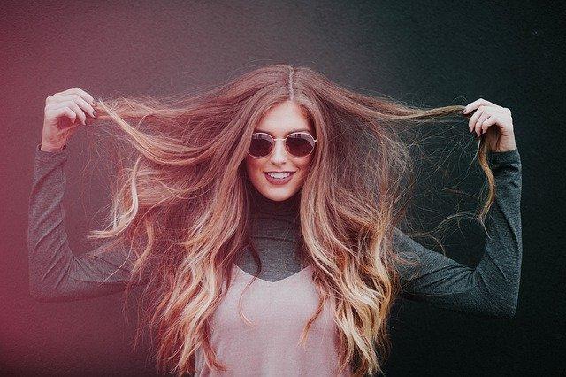 5 conseils pour vos cheveux