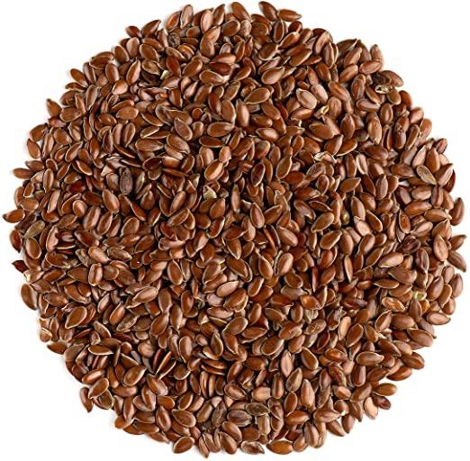 15 utilisations étonnantes des graines de lin