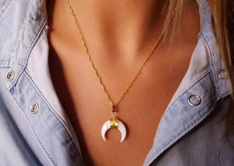 Tendances bijoux 2021 : j'ai cherché pour vous!